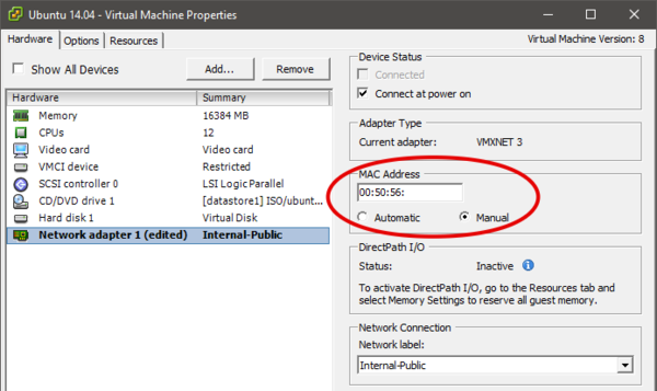 how to create server on huawei hg659