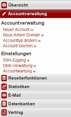 Accountverwaltung.png