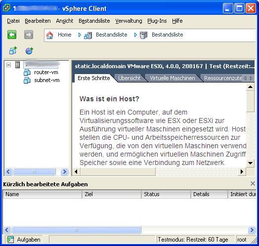 VMware ESXi/en – Hetzner DokuWiki