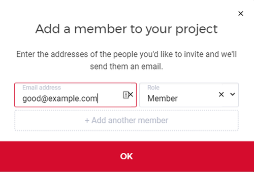 add member 2png - Base Kndigung Muster