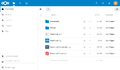 Nextcloud File Overview ger.png