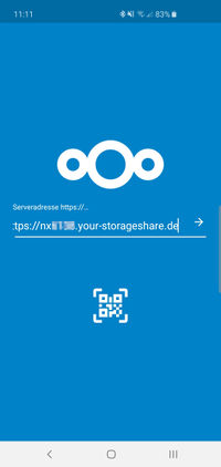 Storage share android6.jpg
