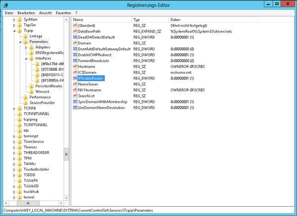 Windows Server Subnet/en – Hetzner DokuWiki