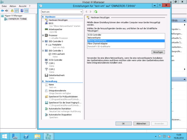 W2012r2 hyperv-addnic.png